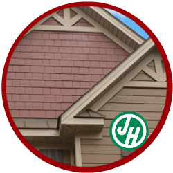icon for Hardie siding