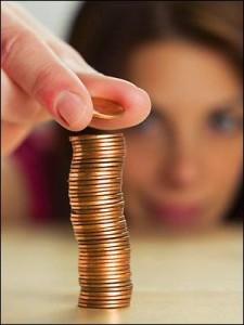 energy efficiency saves money