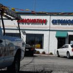 storm restoration professionals