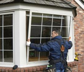 best windows installation
