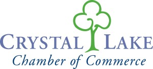Crystal Lake Chamber Member