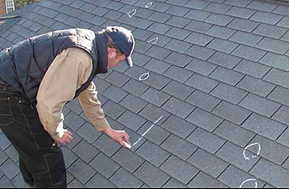 Free Hail Damage Inspection - Find out if Your Chicagoland ...