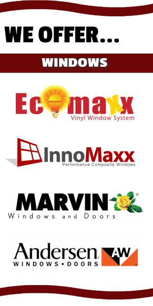 REPLACEMENT WINDOW BRANDS 2019