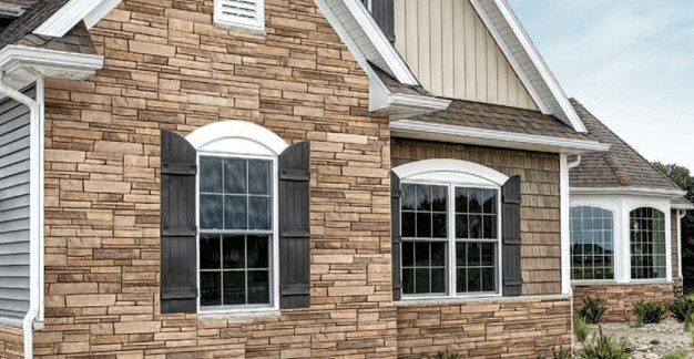 Best Siding Contractor In Chicago Innovative Home Concepts