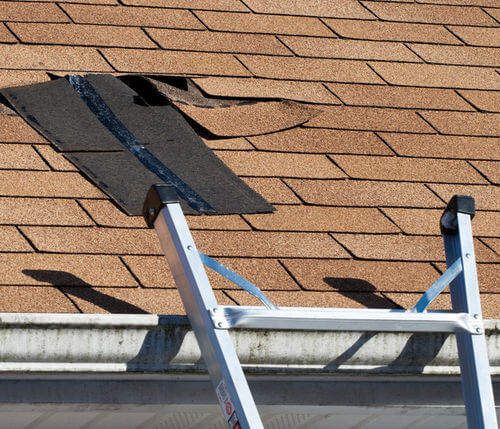 Mchenry Gutters Windows Siding Amp Roofing Contractor
